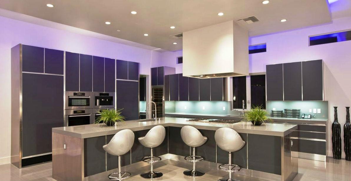 2014-classy-home-lighting-interior